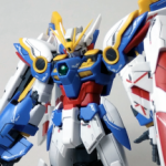 Profile picture of CryCLL_Gunpla