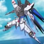Profile picture of Infinite-Strike