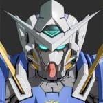 Profile picture of x0zeroman0x