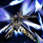 Profile picture of Gundam Extreme
