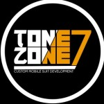 Profile picture of Tonezone117