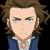 Profile picture of Meijin Kawaguchi