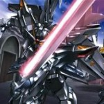 Profile picture of Deathscythe32