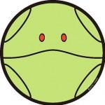 Profile picture of MidnightDreamer
