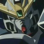 Profile picture of Alpha Wing Zero