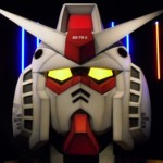 Profile picture of poryhedron
