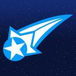 Profile picture of Blue Comet