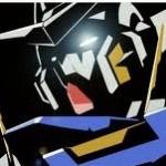 Profile picture of Endlesswaltz016