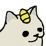 Profile picture of GrizzlyCrayon