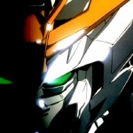 Profile picture of zeroone