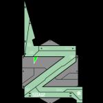 Profile picture of Zaku 90's