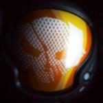 Profile picture of Spectre_808