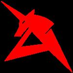 Profile picture of xXJUGGERNAUTXx