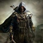 Profile picture of Wasabi Samurai