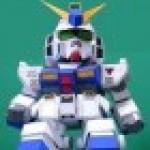 Profile picture of Thovaron