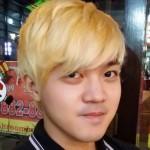 Profile picture of GeN_GiM