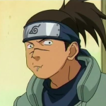 Profile picture of That Annoying Sensei Guy