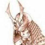 Profile picture of Hashirama minato
