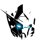Profile picture of ProjectX1125