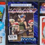 Profile picture of manganoid