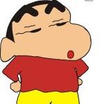 Profile picture of MacBeth