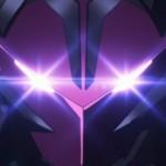 Profile picture of CrimsonKnight00
