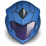 Profile picture of Emoz