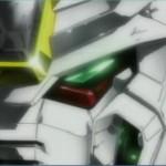 Profile picture of wingzero34
