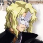 Profile picture of Arthonus