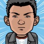 Profile picture of R.J.