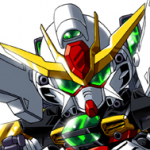 Profile picture of GTU