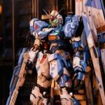 Profile picture of teriyaki82