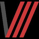 Profile picture of typev3