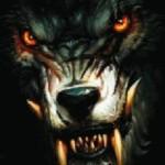 Profile picture of Darksayn
