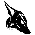 Profile picture of Fox williamson