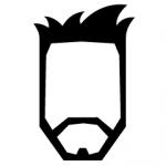 Profile picture of Penafred