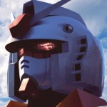 Profile picture of SolBoricua