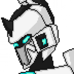 Profile picture of MrMecha
