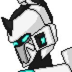 Profile picture of MrMecha