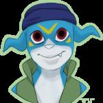 Profile picture of Veemon24