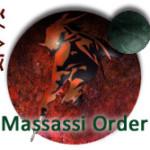 Profile picture of Massassi