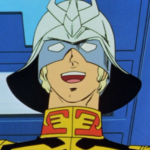 Profile picture of BCD Masamune