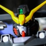 Profile picture of GundamGUE