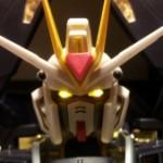 Profile picture of Leeminator