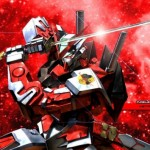 Profile picture of SilverCobra95