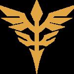 Profile picture of KaijuPanic