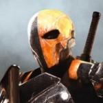 Profile picture of sinBAD