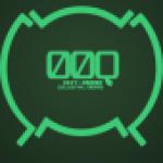 Profile picture of dzero_00