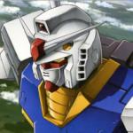 Profile picture of The Ameijin RX-78