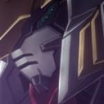 Profile picture of kuro1000